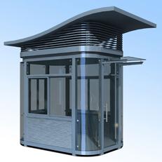 钢结构亚博老虎机平台-艺术亚博老虎机平台