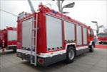 消防车yabovip2020